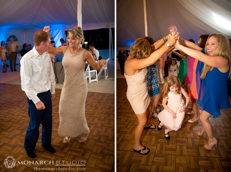 Hammock-Beach-Resort-Wedding-Photography-Palm-Coast-FL_0030.jpg