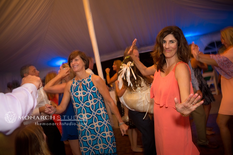 Hammock-Beach-Resort-Wedding-Photography-Palm-Coast-FL_0032.jpg