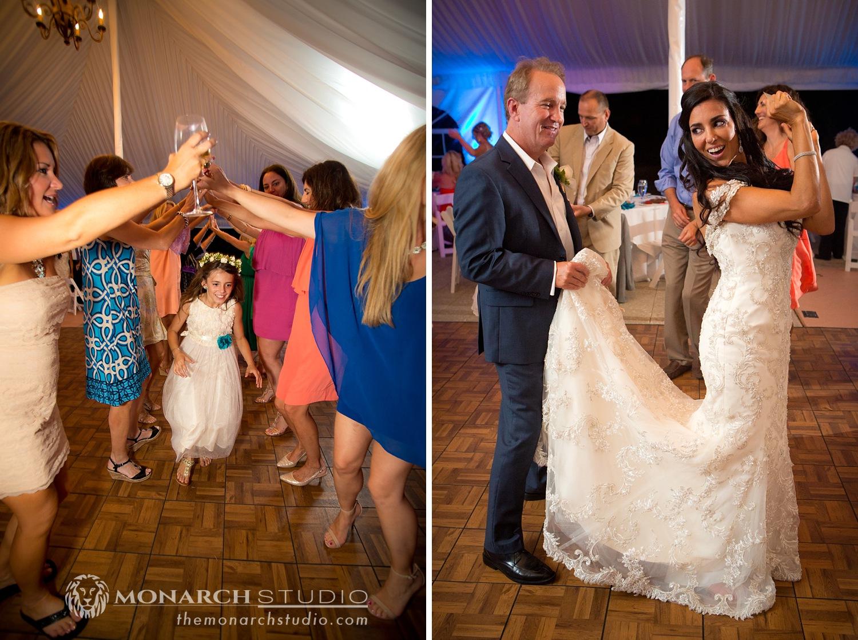 Hammock-Beach-Resort-Wedding-Photography-Palm-Coast-FL_0031.jpg