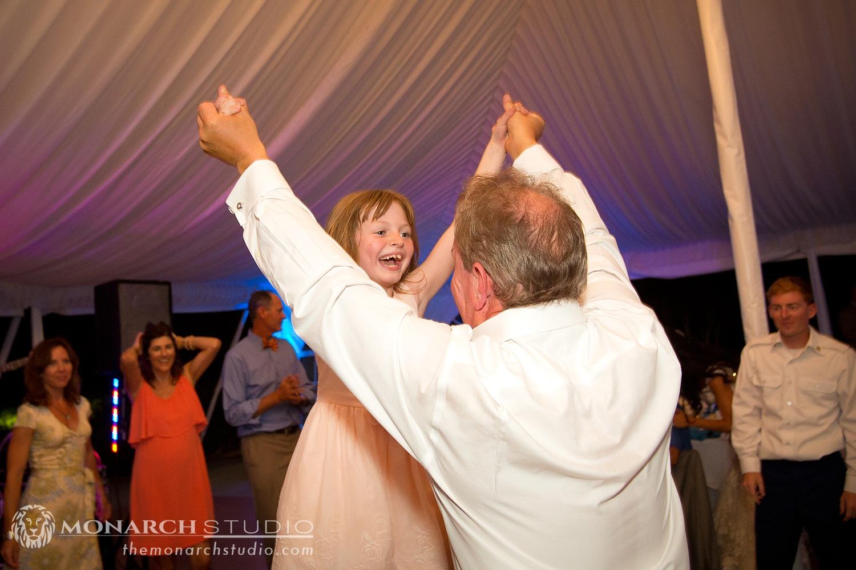 Hammock-Beach-Resort-Wedding-Photography-Palm-Coast-FL_0033.jpg