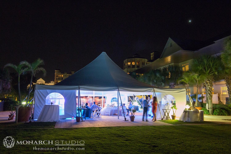 Hammock-Beach-Resort-Wedding-Photography-Palm-Coast-FL_0034.jpg