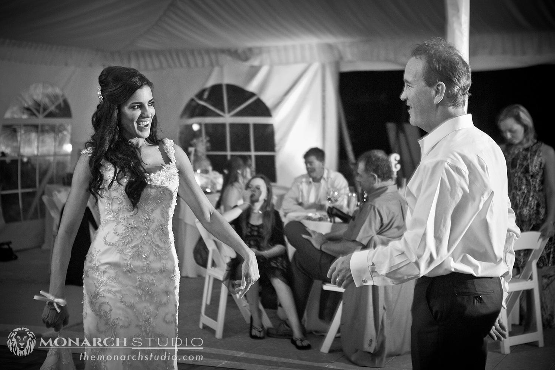 Hammock-Beach-Resort-Wedding-Photography-Palm-Coast-FL_0035.jpg