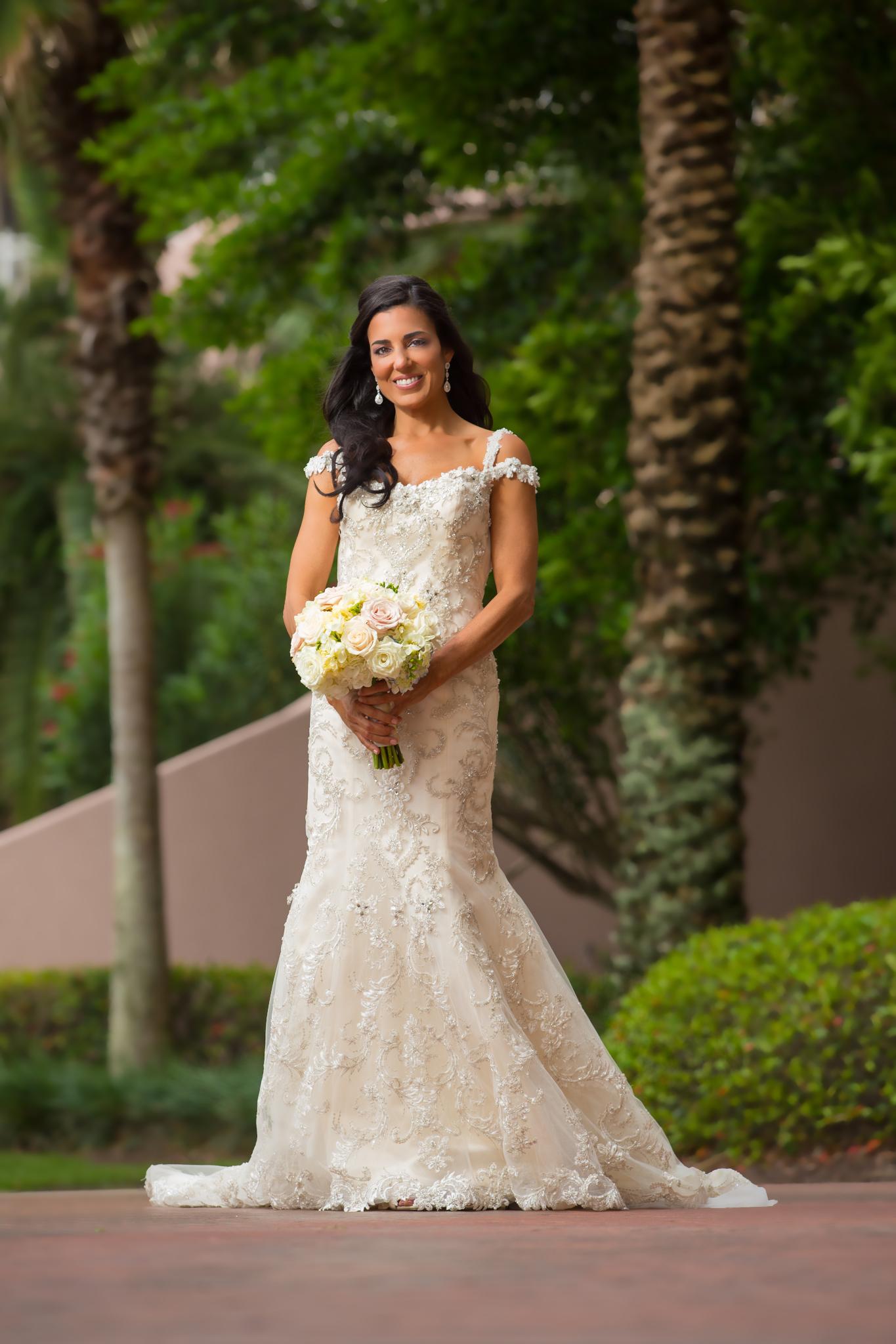 Palm-Coast-Wedding-Photographer.jpg