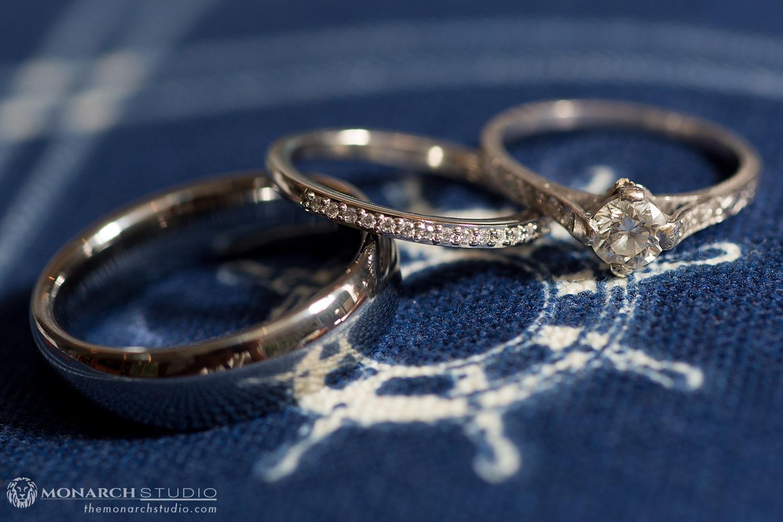 Saint-Augustine-Wedding-Photographer-Yacht-Club-Atlanta_0002.jpg