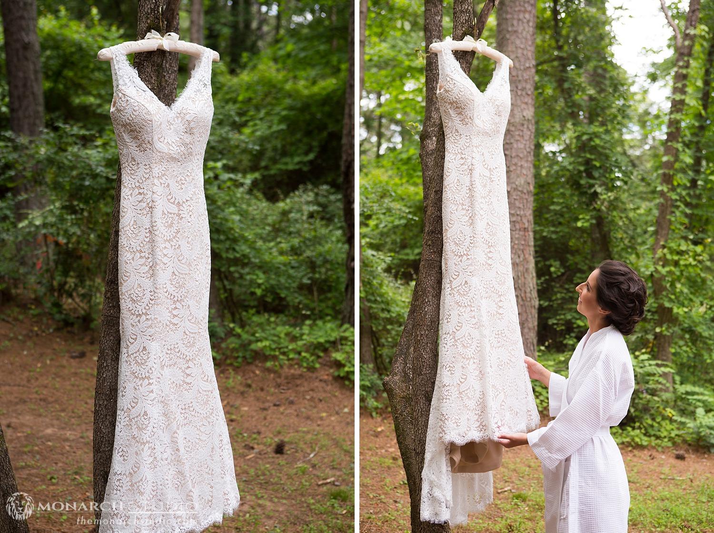 Saint-Augustine-Wedding-Photographer-Yacht-Club-Atlanta_0001.jpg