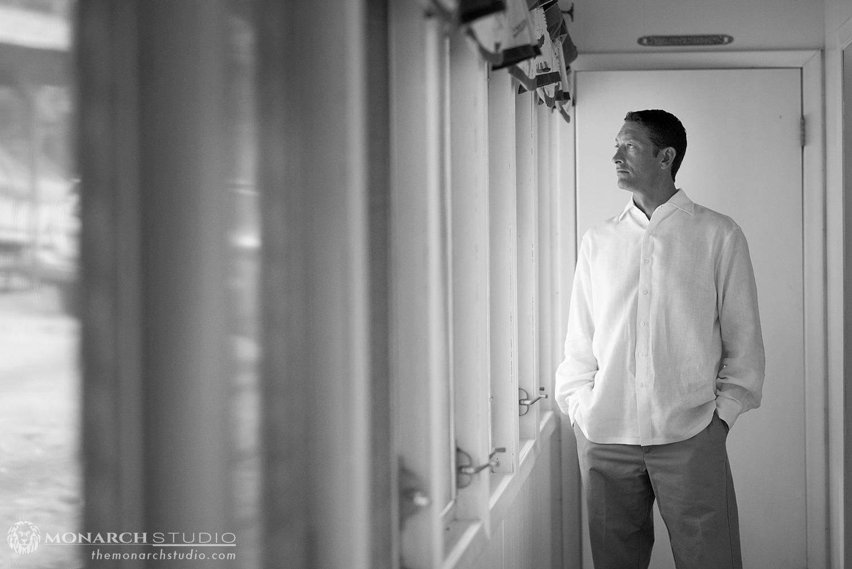 Saint-Augustine-Wedding-Photographer-Yacht-Club-Atlanta_0003.jpg