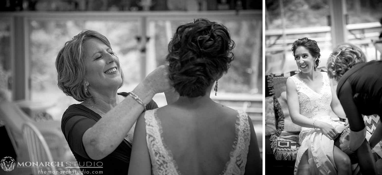 Saint-Augustine-Wedding-Photographer-Yacht-Club-Atlanta_0004.jpg