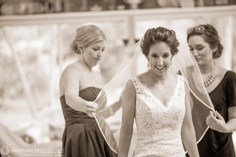 Saint-Augustine-Wedding-Photographer-Yacht-Club-Atlanta_0005.jpg