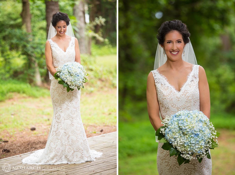 Saint-Augustine-Wedding-Photographer-Yacht-Club-Atlanta_0006.jpg