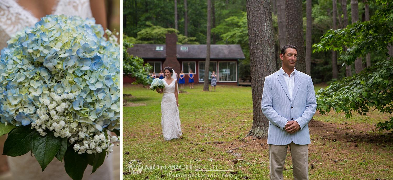 Saint-Augustine-Wedding-Photographer-Yacht-Club-Atlanta_0007.jpg