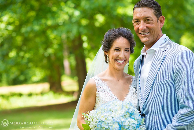 Saint-Augustine-Wedding-Photographer-Yacht-Club-Atlanta_0011.jpg