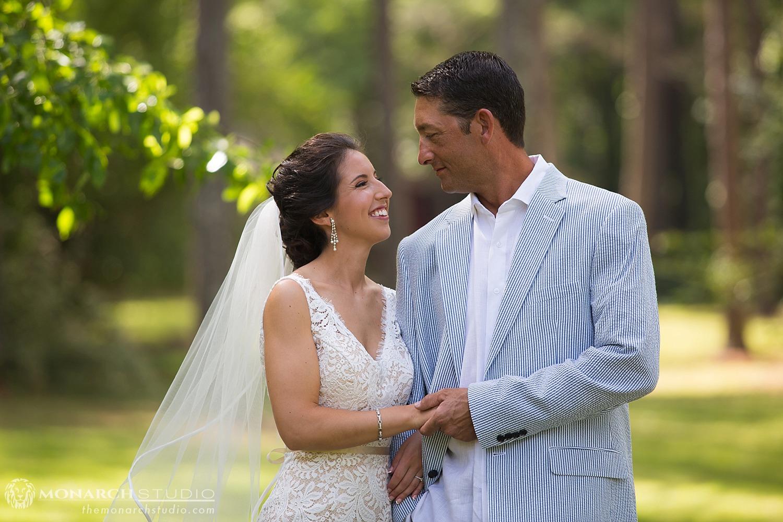 Saint-Augustine-Wedding-Photographer-Yacht-Club-Atlanta_0013.jpg