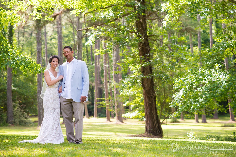 Saint-Augustine-Wedding-Photographer-Yacht-Club-Atlanta_0014.jpg