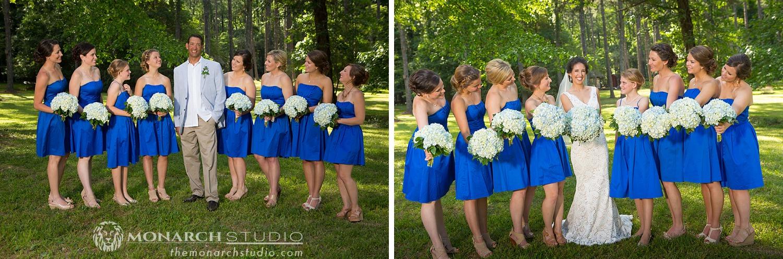 Saint-Augustine-Wedding-Photographer-Yacht-Club-Atlanta_0015.jpg