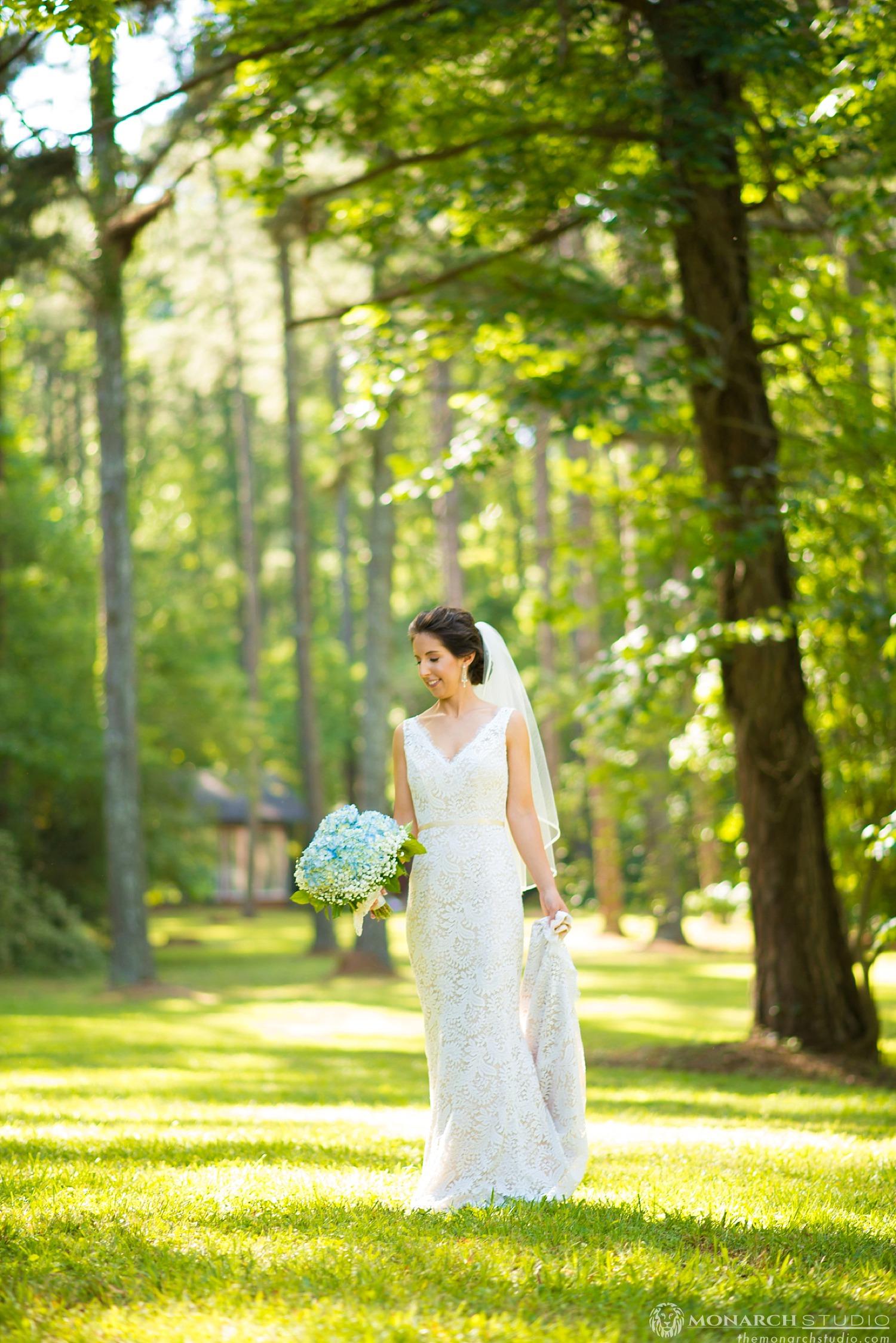 Saint-Augustine-Wedding-Photographer-Yacht-Club-Atlanta_0017.jpg