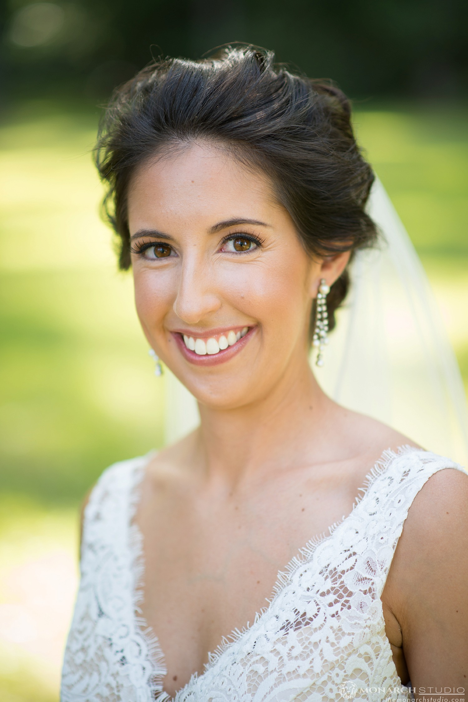 Saint-Augustine-Wedding-Photographer-Yacht-Club-Atlanta_0018.jpg