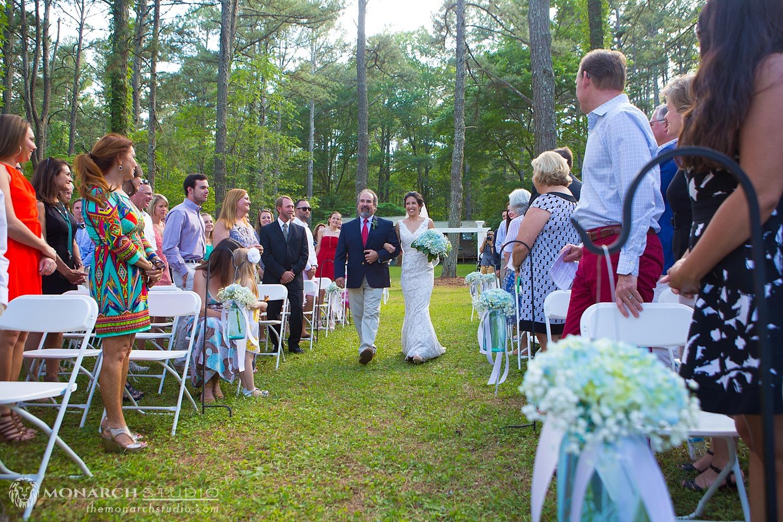 Saint-Augustine-Wedding-Photographer-Yacht-Club-Atlanta_0020.jpg