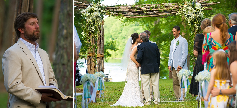 Saint-Augustine-Wedding-Photographer-Yacht-Club-Atlanta_0022.jpg