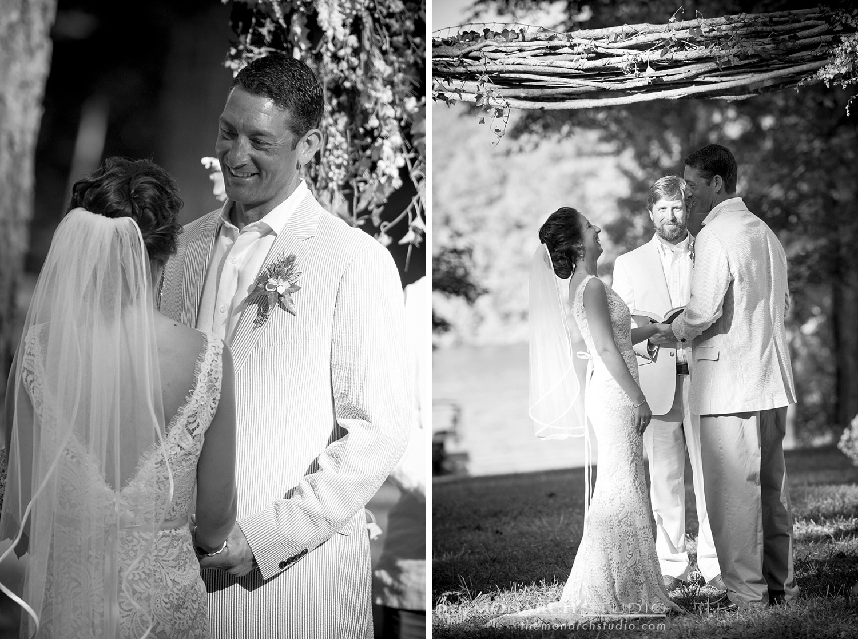 Saint-Augustine-Wedding-Photographer-Yacht-Club-Atlanta_0024.jpg