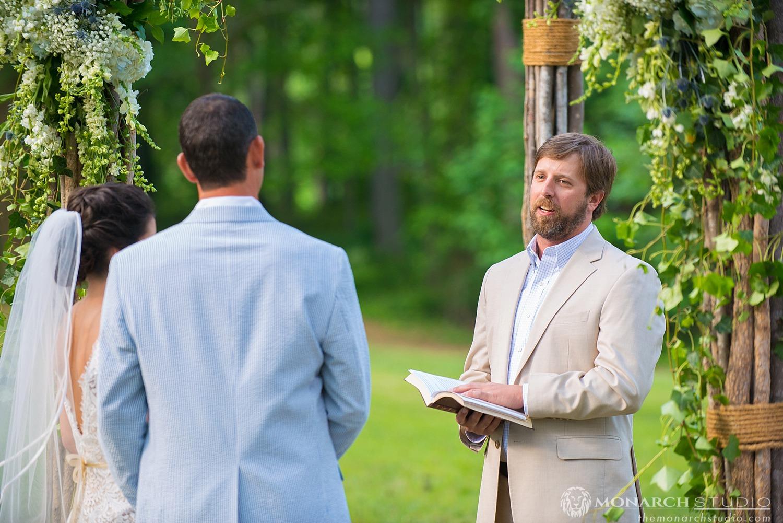 Saint-Augustine-Wedding-Photographer-Yacht-Club-Atlanta_0025.jpg