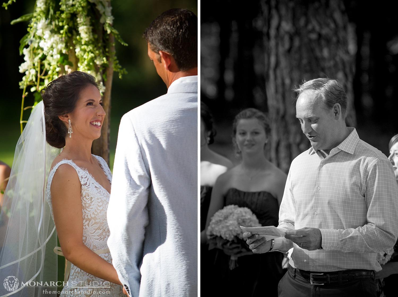 Saint-Augustine-Wedding-Photographer-Yacht-Club-Atlanta_0026.jpg