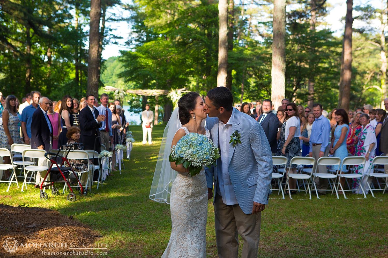 Saint-Augustine-Wedding-Photographer-Yacht-Club-Atlanta_0028.jpg