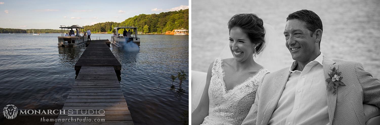 Saint-Augustine-Wedding-Photographer-Yacht-Club-Atlanta_0029.jpg