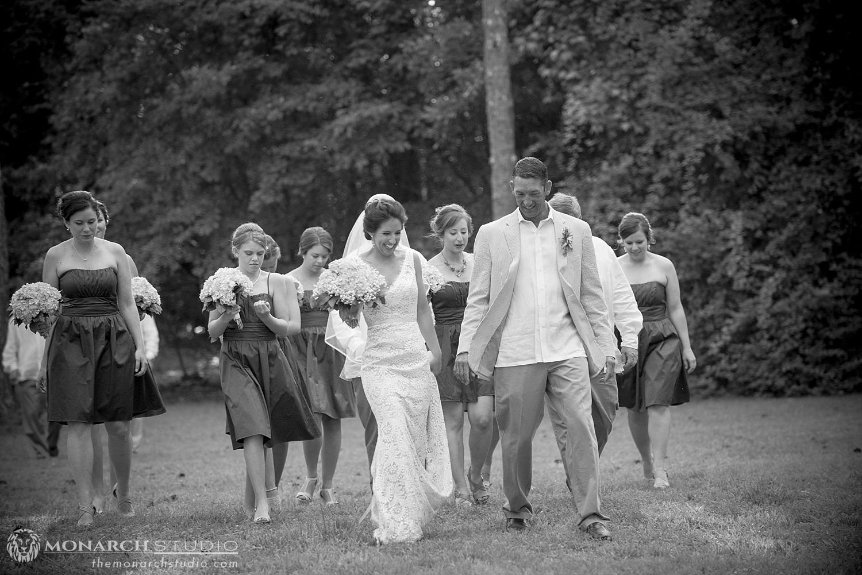 Saint-Augustine-Wedding-Photographer-Yacht-Club-Atlanta_0030.jpg