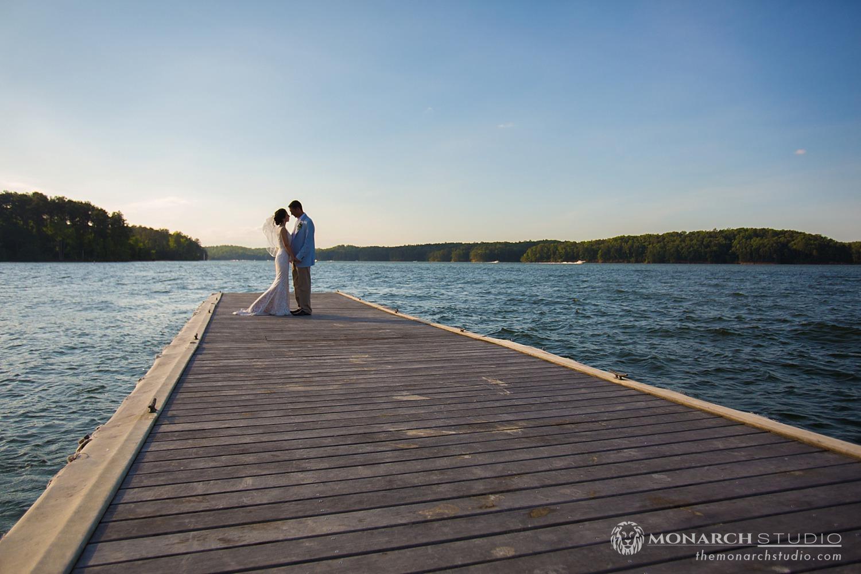 Saint-Augustine-Wedding-Photographer-Yacht-Club-Atlanta_0031.jpg