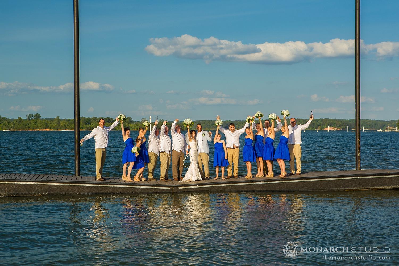 Saint-Augustine-Wedding-Photographer-Yacht-Club-Atlanta_0032.jpg