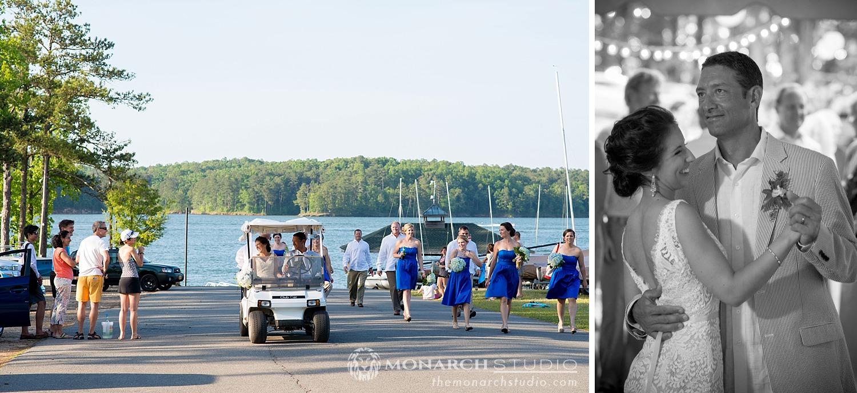 Saint-Augustine-Wedding-Photographer-Yacht-Club-Atlanta_0033.jpg