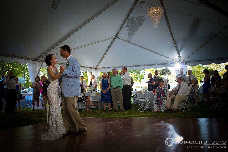 Saint-Augustine-Wedding-Photographer-Yacht-Club-Atlanta_0035.jpg