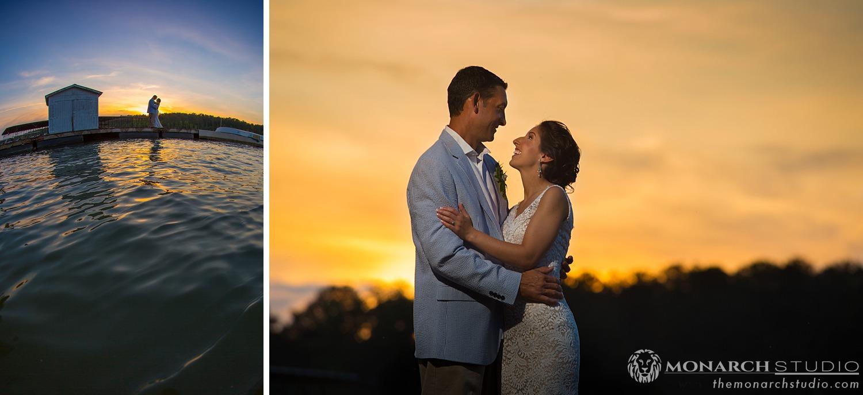 Saint-Augustine-Wedding-Photographer-Yacht-Club-Atlanta_0038.jpg