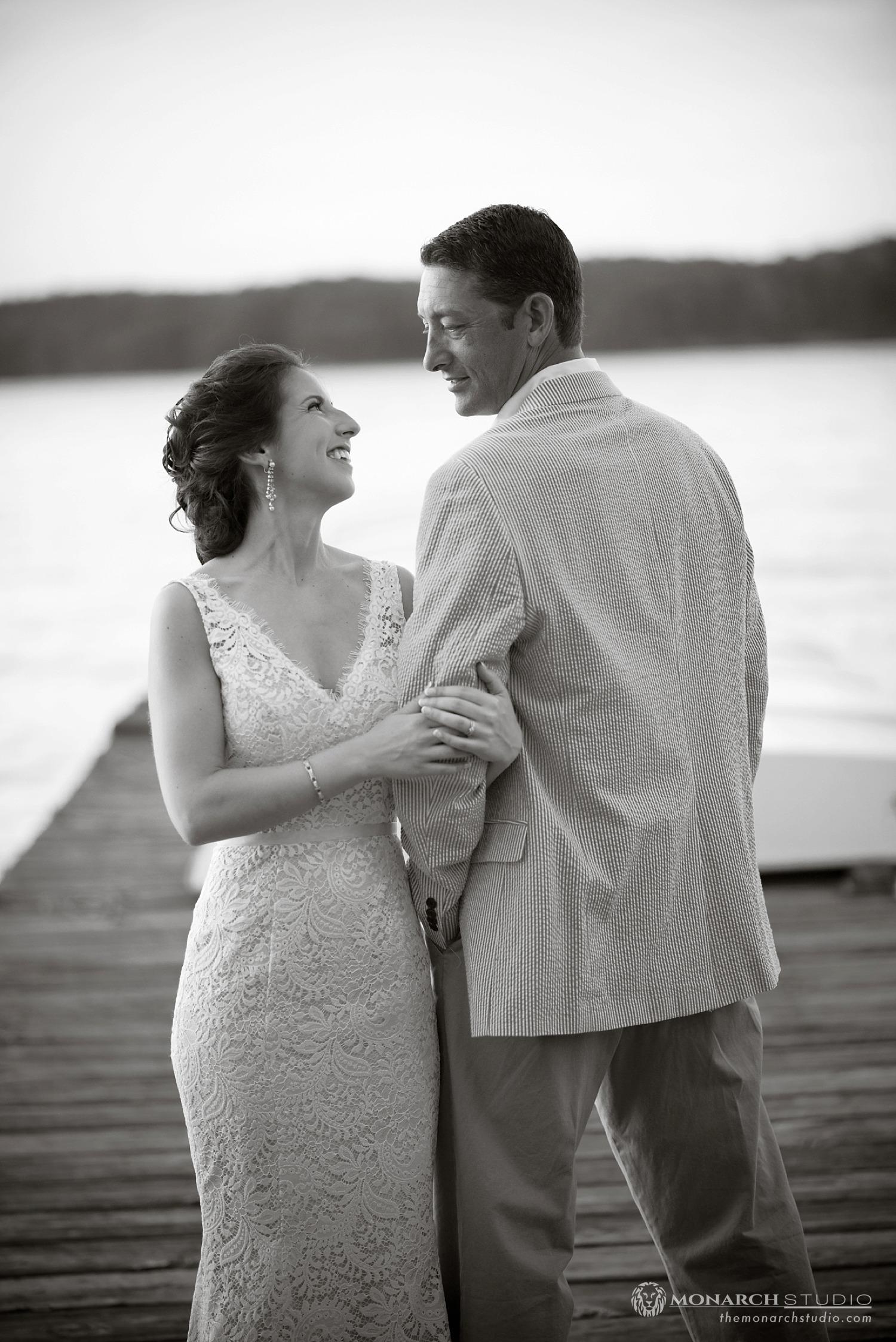 Saint-Augustine-Wedding-Photographer-Yacht-Club-Atlanta_0037.jpg