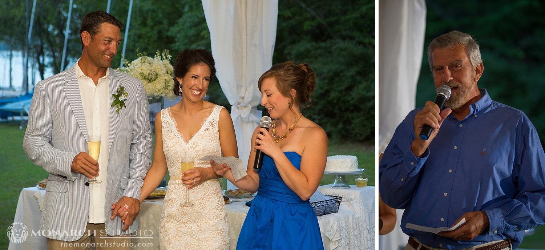Saint-Augustine-Wedding-Photographer-Yacht-Club-Atlanta_0040.jpg