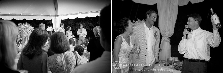 Saint-Augustine-Wedding-Photographer-Yacht-Club-Atlanta_0042.jpg