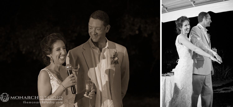Saint-Augustine-Wedding-Photographer-Yacht-Club-Atlanta_0044.jpg