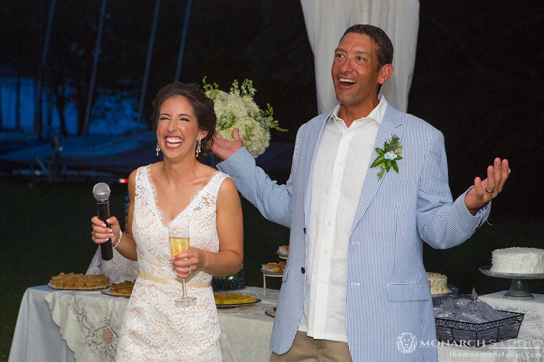 Saint-Augustine-Wedding-Photographer-Yacht-Club-Atlanta_0043.jpg
