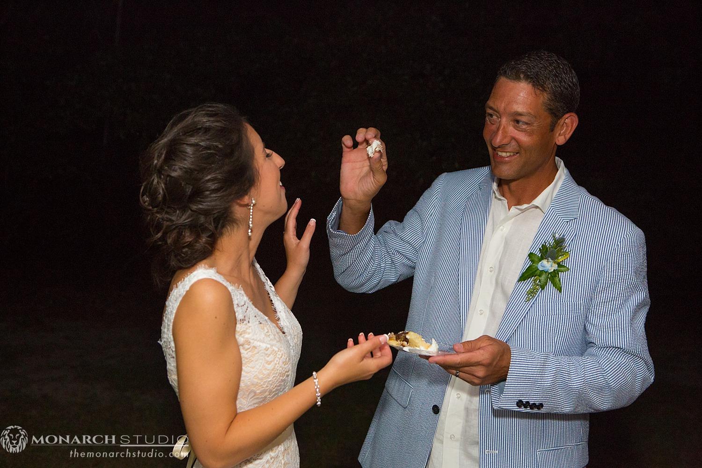 Saint-Augustine-Wedding-Photographer-Yacht-Club-Atlanta_0045.jpg