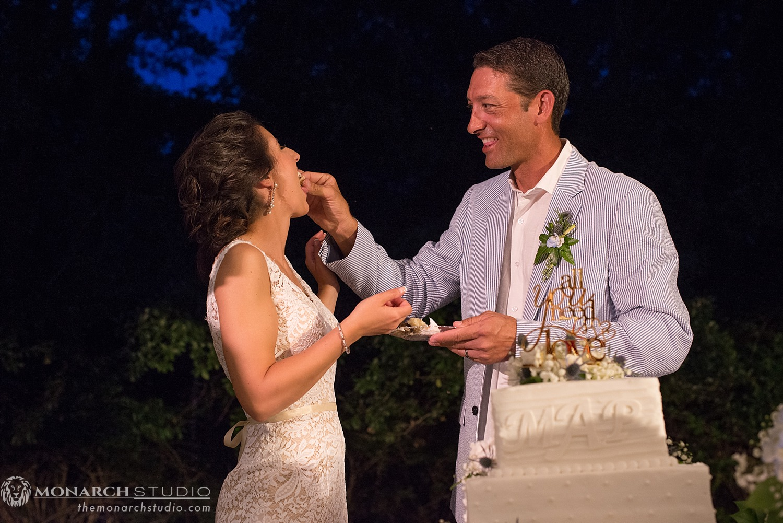 Saint-Augustine-Wedding-Photographer-Yacht-Club-Atlanta_0046.jpg
