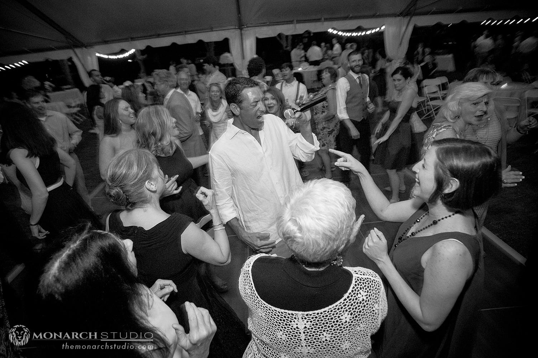 Saint-Augustine-Wedding-Photographer-Yacht-Club-Atlanta_0049.jpg