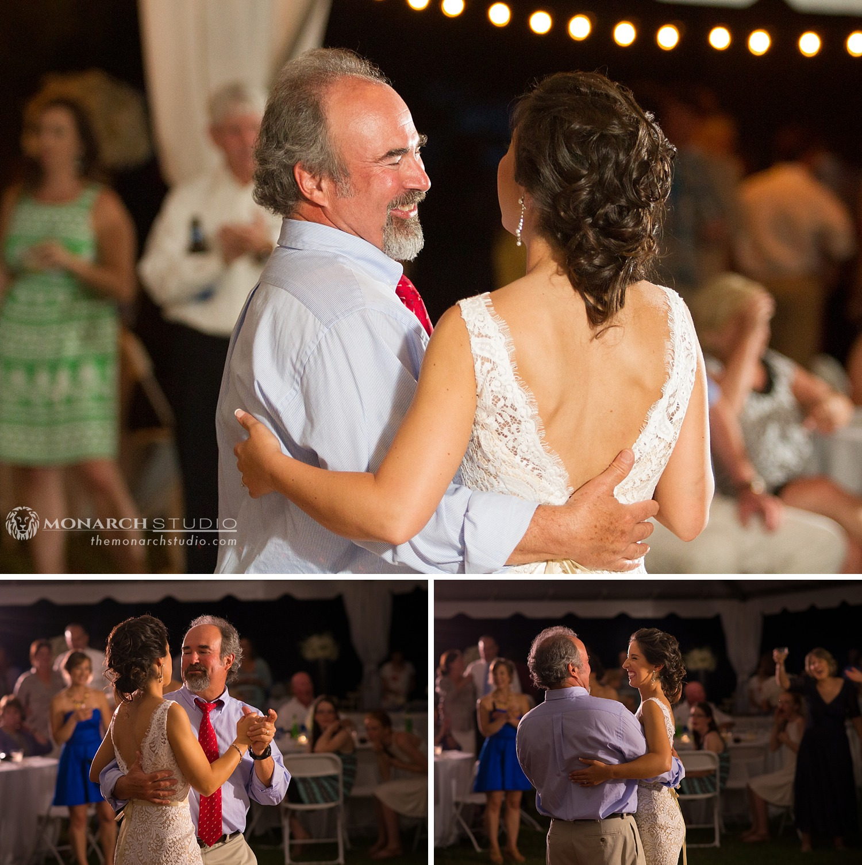 Saint-Augustine-Wedding-Photographer-Yacht-Club-Atlanta_0047.jpg