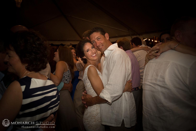 Saint-Augustine-Wedding-Photographer-Yacht-Club-Atlanta_0052.jpg