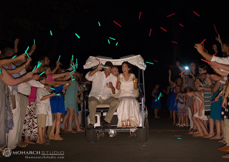 Saint-Augustine-Wedding-Photographer-Yacht-Club-Atlanta_0053.jpg