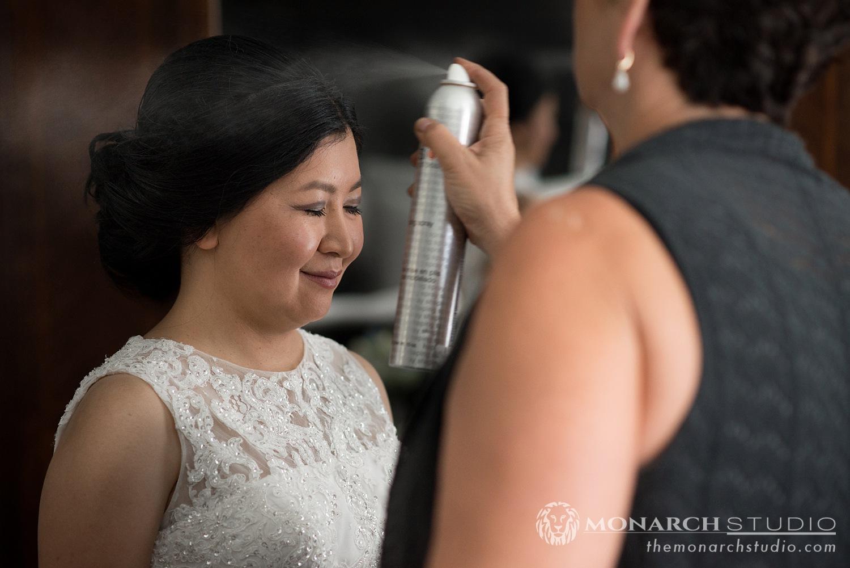 St-Augustine-Bed-and-Breakfast-Wedding-Photographer-Bayfront-Marin_0004.jpg