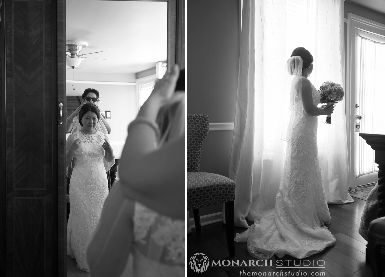 St-Augustine-Bed-and-Breakfast-Wedding-Photographer-Bayfront-Marin_0005.jpg