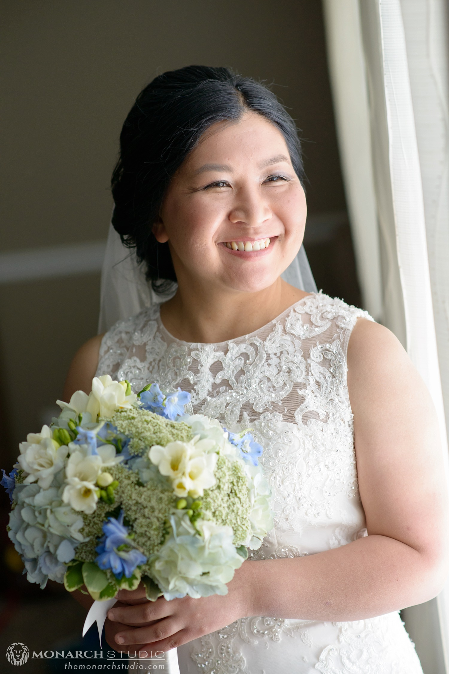 St-Augustine-Bed-and-Breakfast-Wedding-Photographer-Bayfront-Marin_0006.jpg