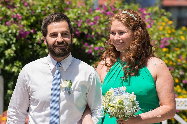 St-Augustine-Bed-and-Breakfast-Wedding-Photographer-Bayfront-Marin_0010.jpg