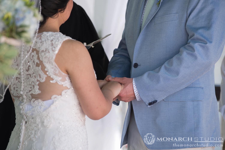 St-Augustine-Bed-and-Breakfast-Wedding-Photographer-Bayfront-Marin_0019.jpg
