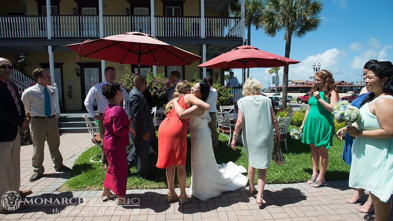 St-Augustine-Bed-and-Breakfast-Wedding-Photographer-Bayfront-Marin_0027.jpg